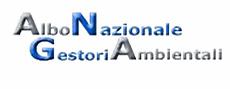 Associazione Nazionale Gestori Ambientali