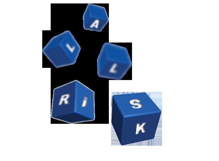 Prealpina Traslochi - Assicurazione all risk
