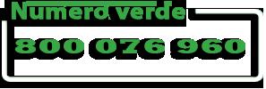 prealpina traslochi varese numero-verde