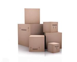 scatole-maxi