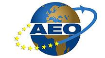 Certificazione AEO - 2008