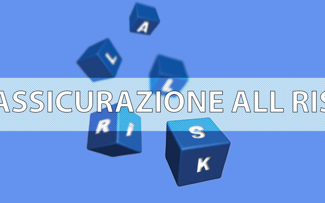 Assicurazione All Risk – Prealpina Traslochi Nazionali e Internazionali – Varese